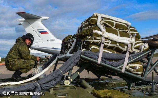 反制美欧,中俄在行动,王毅访中东6国,俄在克里米亚大举军演