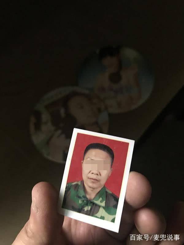 湖南16岁少女遭囚禁性侵24天 50岁单身嫌犯被批捕