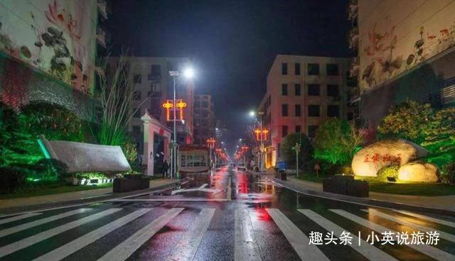 """南昌县人口_南昌有个""""不起眼""""的小县,常住人口仅20万,未来发展被看好"""