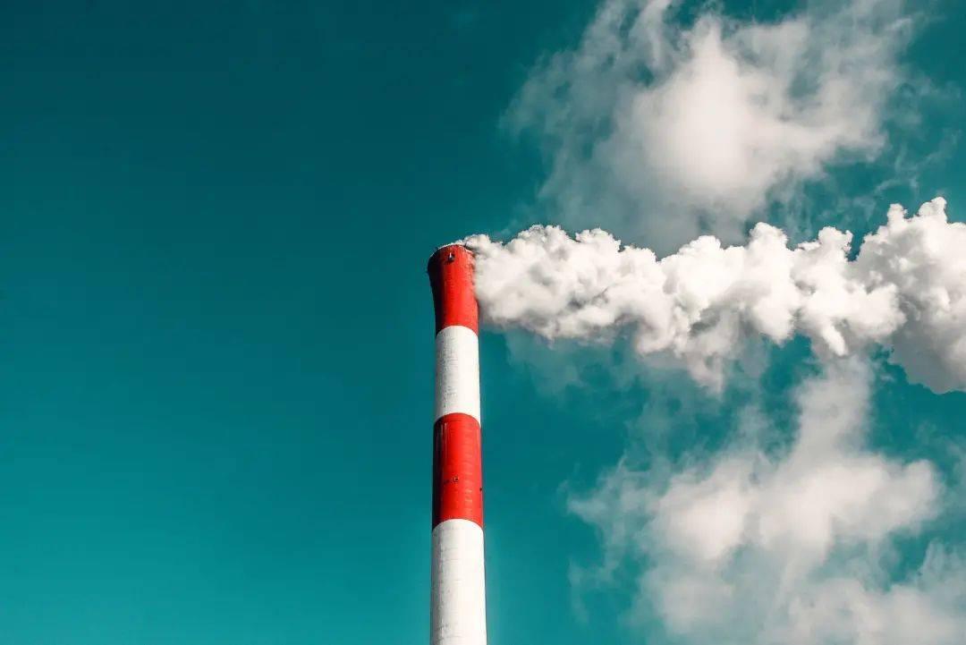 碳交易价和房价一样?北上广深交易价格更高