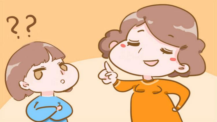"""四种""""可怕""""妈妈 会直接影响孩子的成长 你中招了吗?-家庭网"""