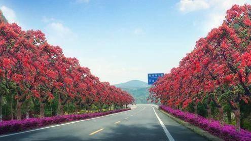 四川最宜居的城市,不是成都和绵阳,而是一座不为人知的小城