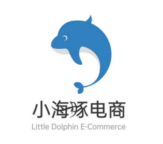小海豚跨境电商,成就创业项目新思路