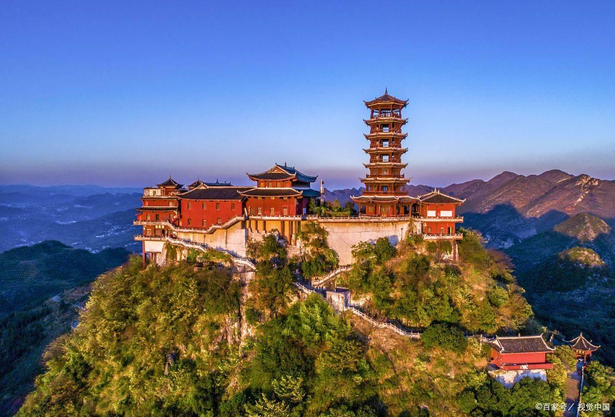 gdp十万亿_中国最牛的一省,GDP突破十万亿,超越全球94%国家和地区