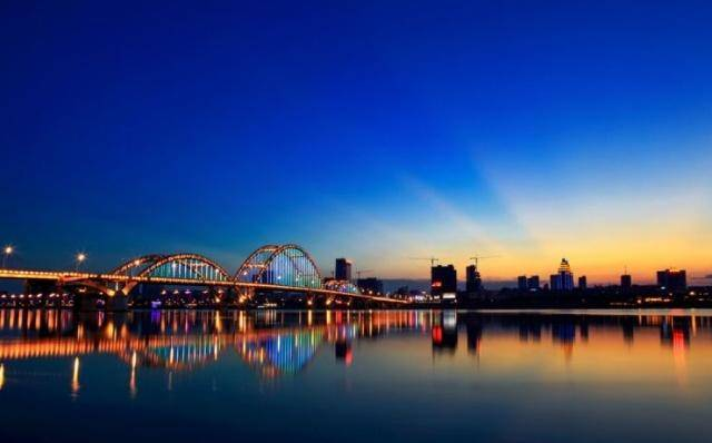 """中国又将出现一座""""空城"""",人口少房价却奇高,是你的家乡吗?"""