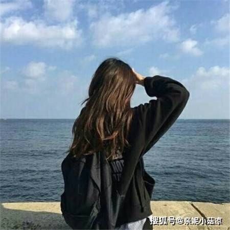 4月,艳阳高照,雨丝霏霏,三星座出乎意料,喜得姻缘  第1张