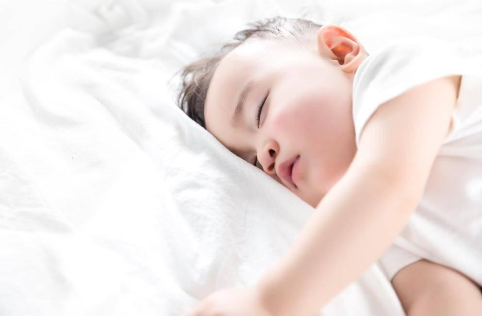 青宁妈妈:为什么老补钙还是长不高,孩子补钙需要注意什么?