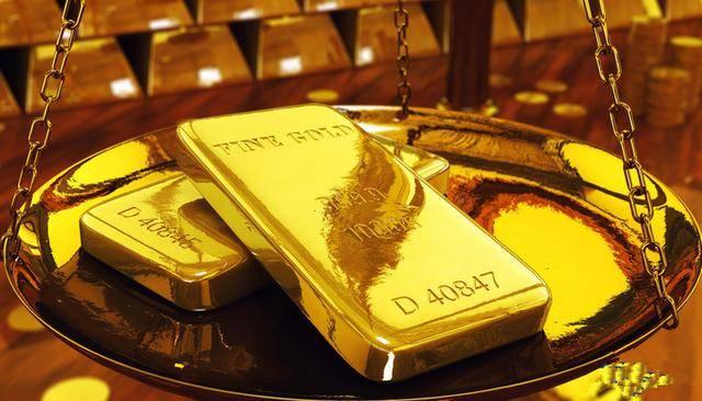 四月飞黄腾达,轻松赚大钱发大财,开启捞金模式的三生肖!  第1张