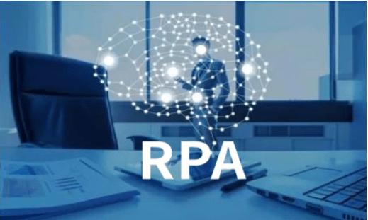 "UB Store打造移动端RPA监控平台,助力企业实时掌握""数字员工""动态 图2"