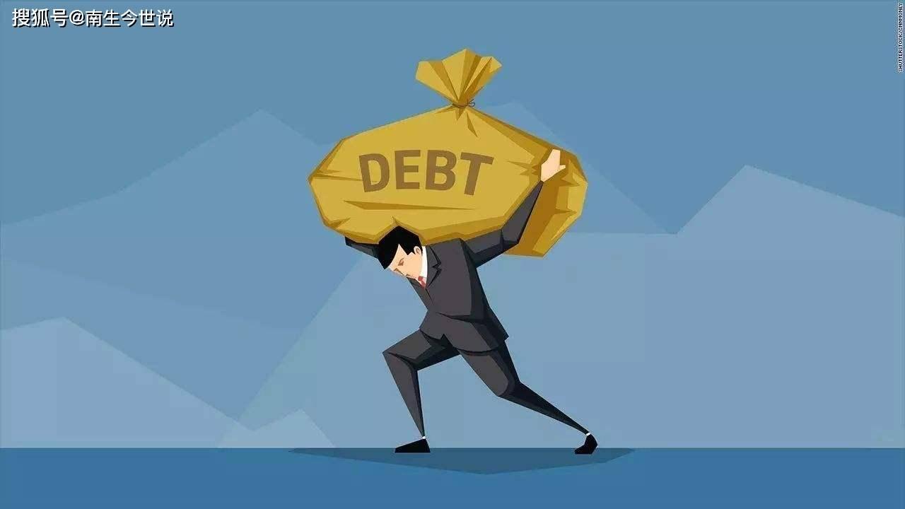 原始国家持有约7.12万亿美元的美国债务,那么他们持有多少人民币债券?