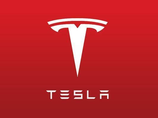 新能源车激战,特斯拉高压下谁能突围?