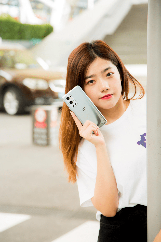 第一次买安卓手机为何选了一加?听听这些资深果粉的回答