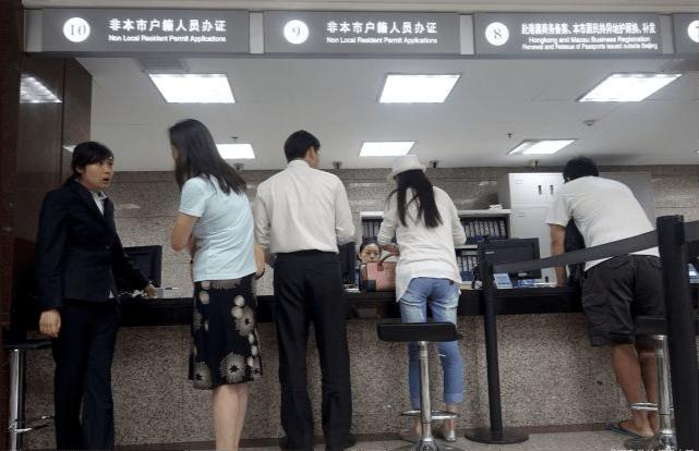 农村户籍人口_沈阳市户籍人口3月末达762.6万人同比增长0.8%