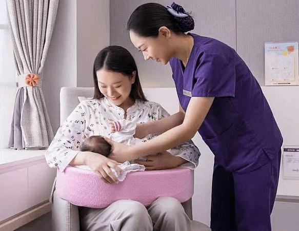 """宝宝出生前后""""5大证"""",需要提前办理,最后一种容易被宝妈忽略"""