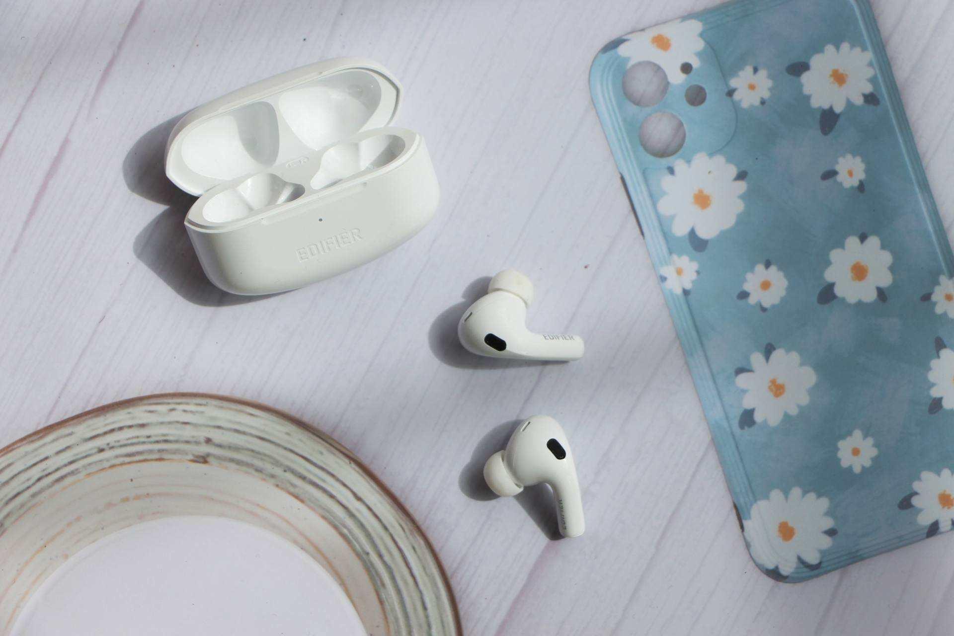 颜值与性能兼备的无线蓝牙耳机,这三款是首选