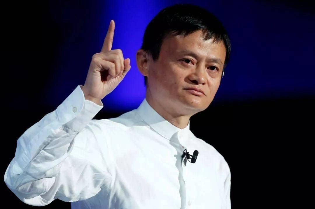 2021年全球亿万富豪榜:贝索斯蝉联首富,中国人最高排名第13  第4张