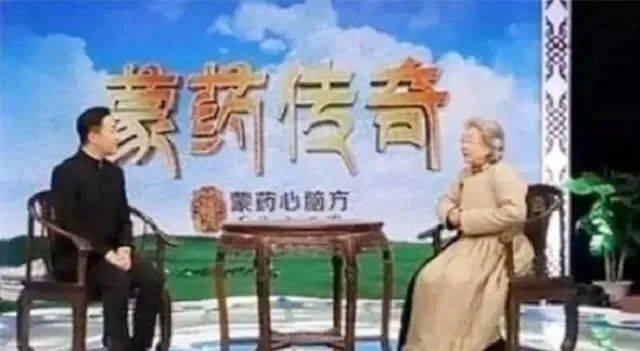 星辉娱乐招商-首页[1.1.9]