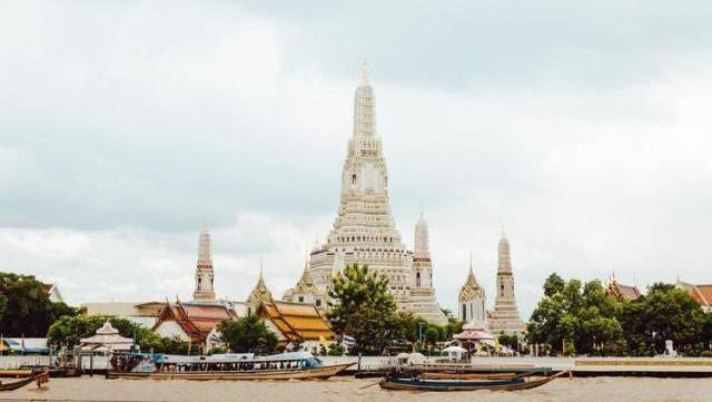 天降馅饼?为重振当地旅游业,泰国考虑为外国游客提供免费机票