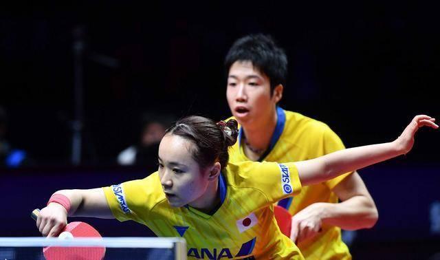 最新官宣!乒乓球中国赛延期至东京奥运会后,对刘诗雯不利啊