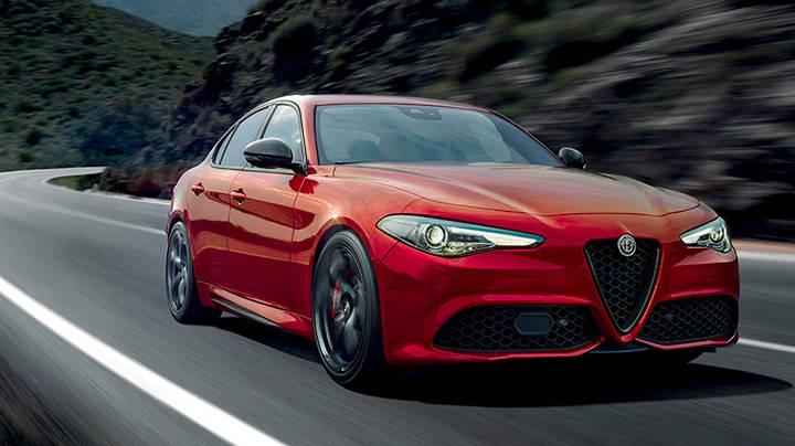 3月德国新车销量上涨36% 一季度下跌6%
