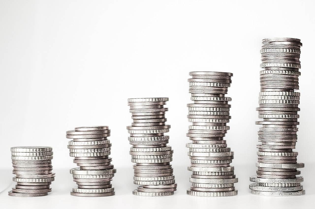 [省呗、马上金融等最高年利率近36%?曾经便宜的借钱真相来了?]