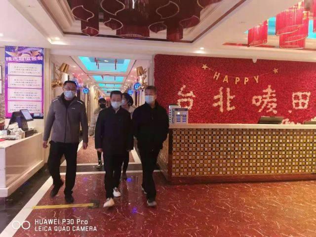 济南市文化执法支队发布典型案例 警惕发布会、直播间里的文旅消费陷阱
