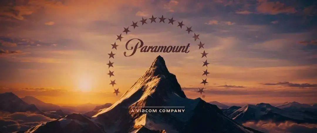 阿汤哥3部电影被延期,Netflix获《蜘蛛侠》播放版权