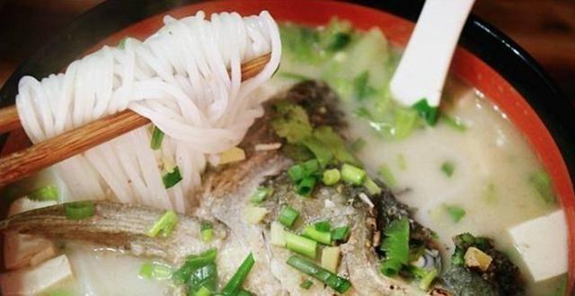 全国最好吃的大米排名_大米卡通图片