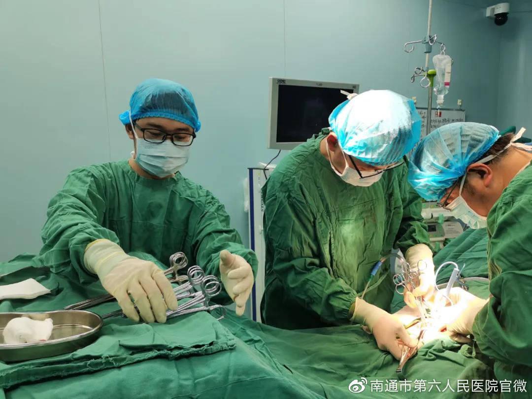 泌尿外科女性可以看吗 女性泌尿外科疾病有哪些