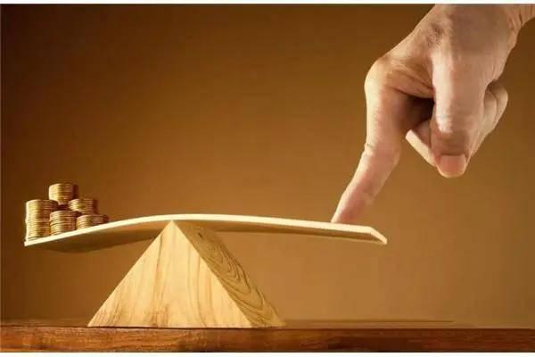 企业上市前资本运作九大模式,看看你适合哪一种?