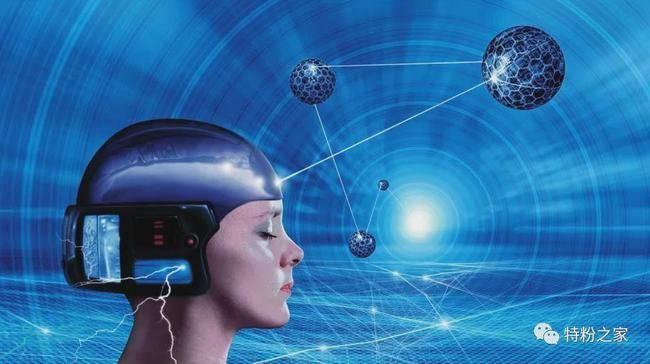 """未来已来!马斯克的""""脑机接口"""",让你脑洞大开!"""