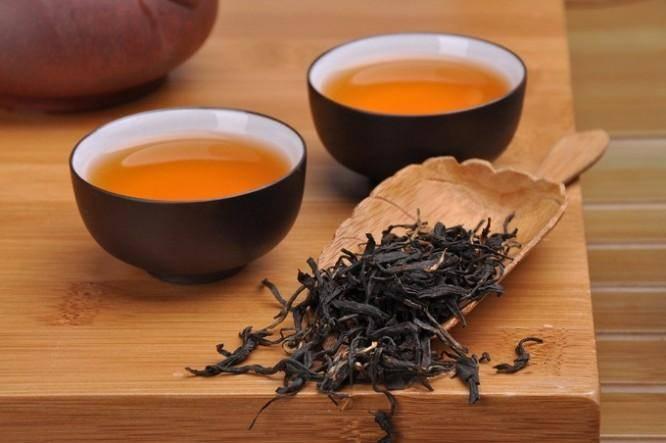 天门市火锅食材超市关于中国红茶,你知道多少?