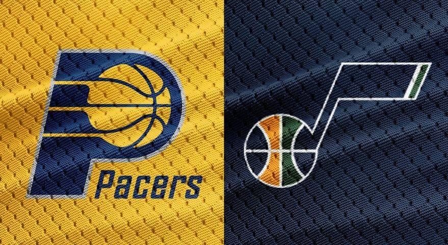 NBA直播:步行者VS爵士,鹈鹕VS奇才,掘金VS火箭,开拓者vs马刺