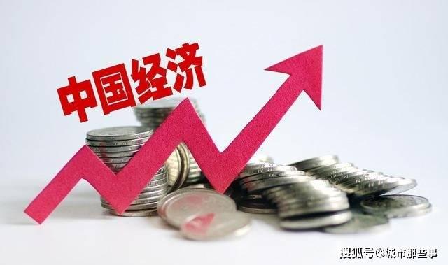 中国人均什么时候_中国人均寿命变化图