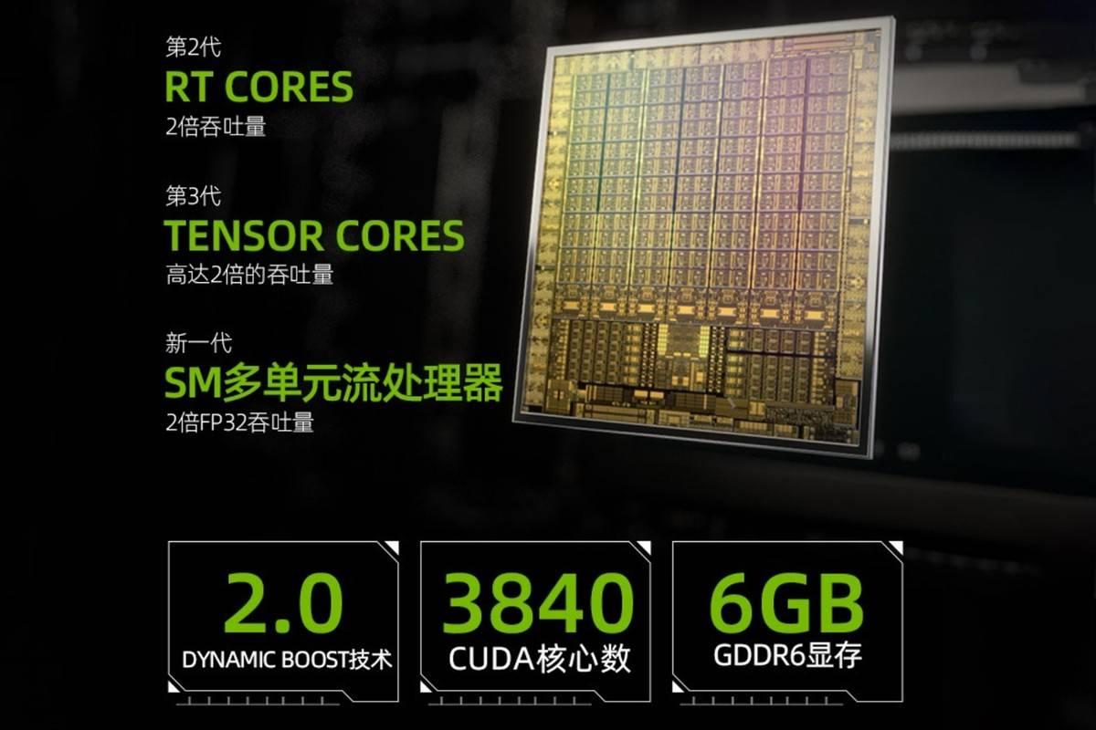 原创             RTX3060不缺货了?机械师酷睿本7969元,性价比一般但也值得买
