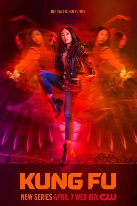 图片[2]-豆瓣3.6,这部碰瓷中国的雷剧简直是美版《逐梦演艺圈》-妖次元