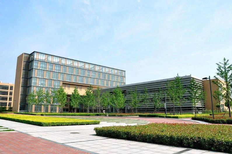 双一流大学将迎来洗牌,三所实力高校呼声高有望晋升,深圳占两所