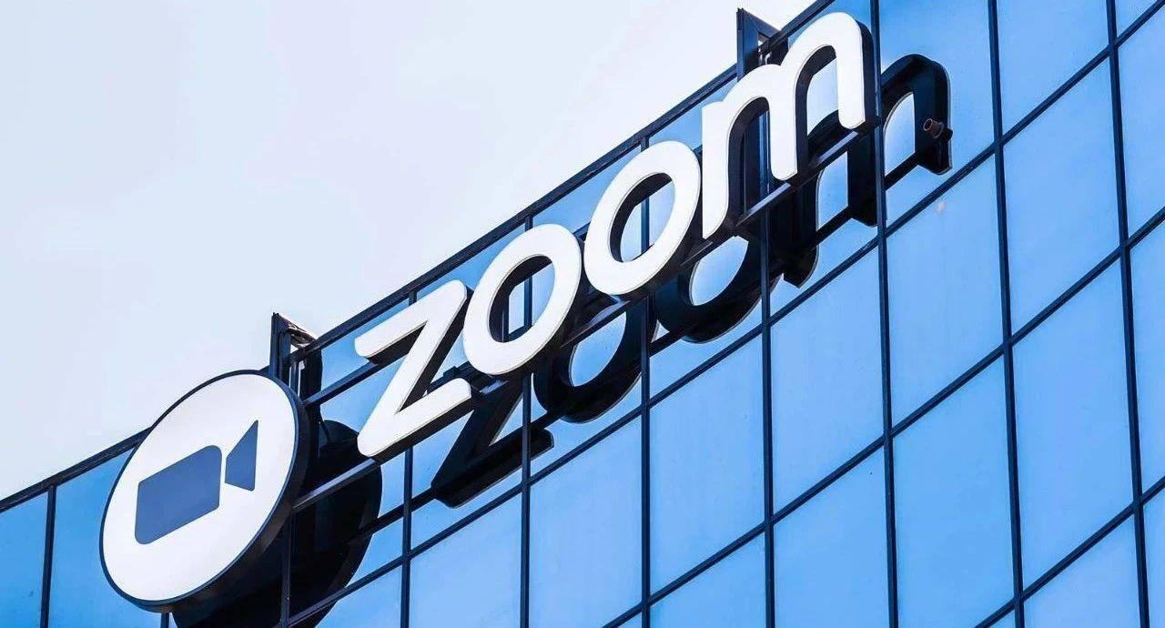 斥资1亿美元,Zoom成立应用生态基金
