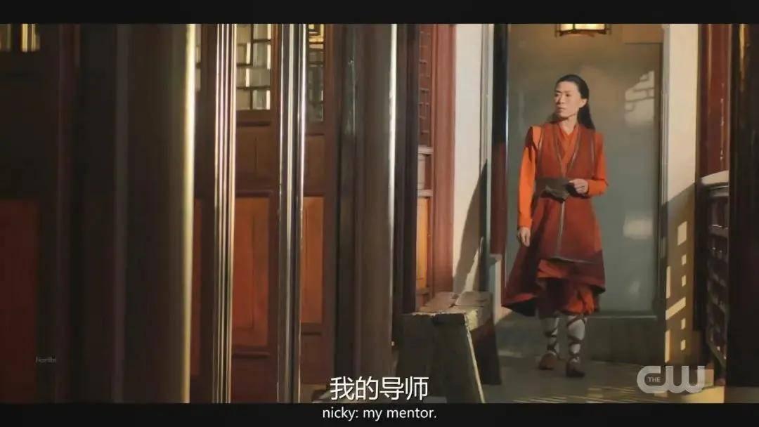 图片[10]-豆瓣3.6,这部碰瓷中国的雷剧简直是美版《逐梦演艺圈》-妖次元