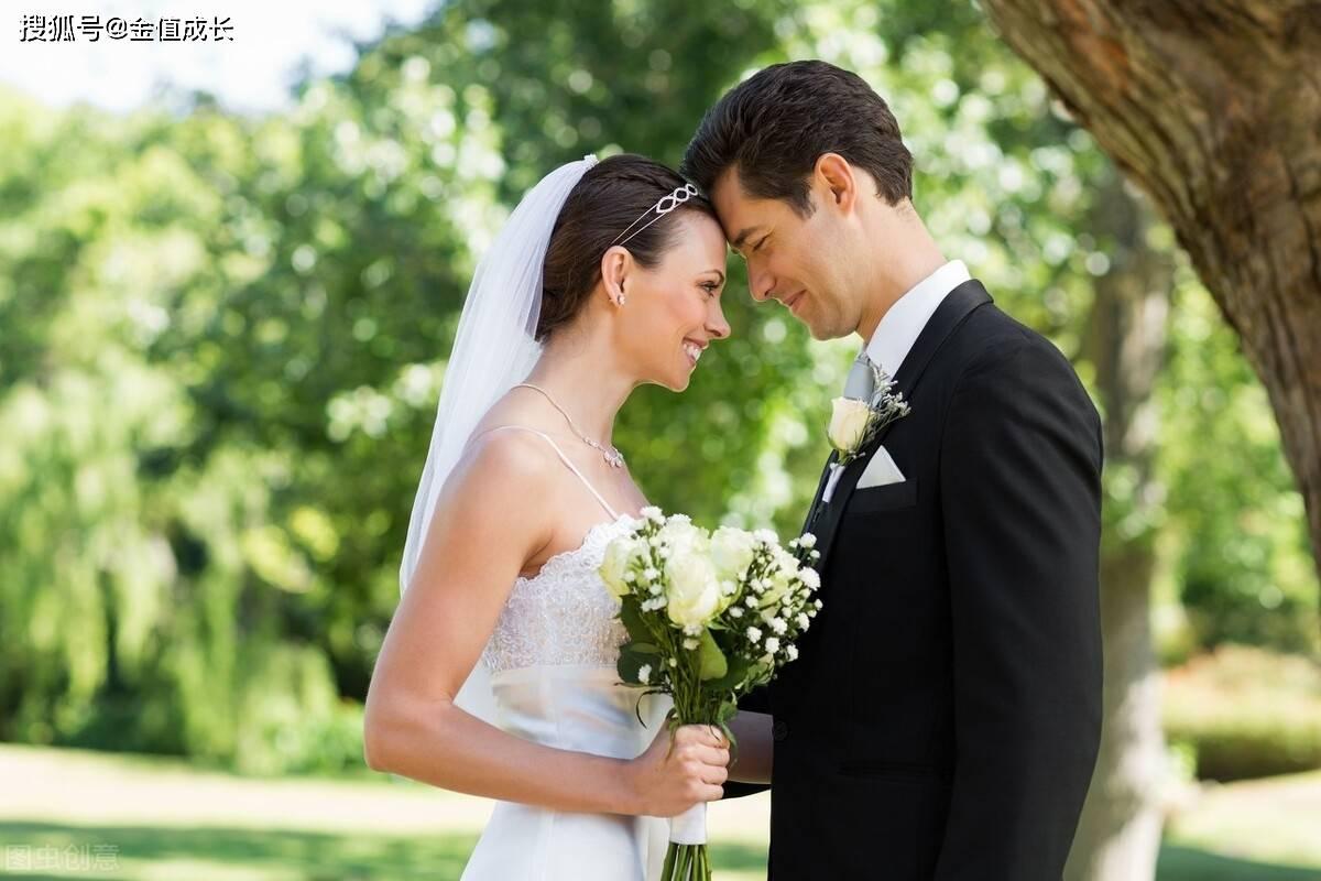 30多岁男人没结婚分析 男人30没结婚正常吗