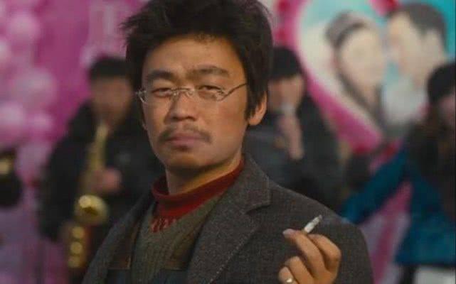 盘点影片中经典镜头,王宝强太接地气,张子枫笑容