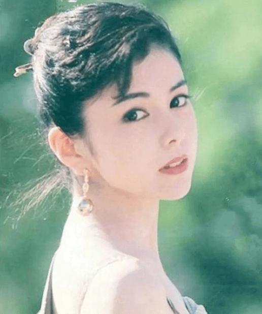 菲娱国际注册平台-首页【1.1.7】