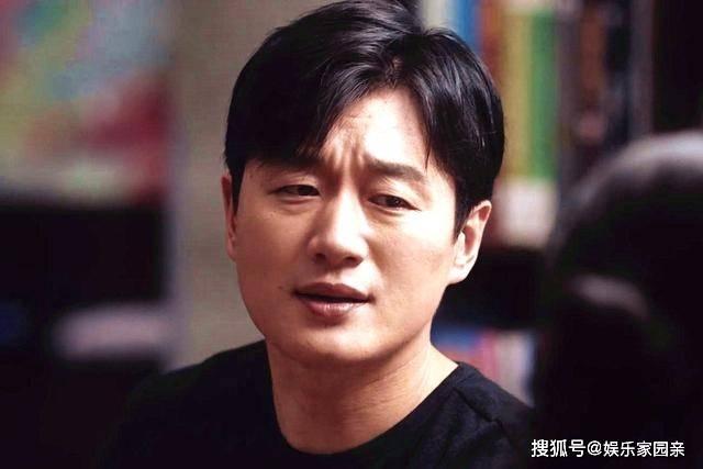 菲娱国际注册登录-首页【1.1.5】