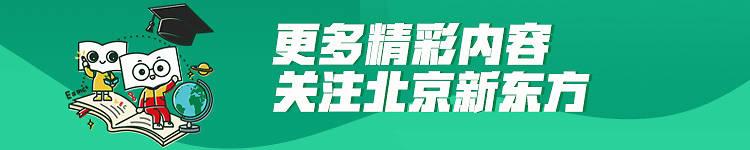 沐鸣3官网-首页【1.1.2】