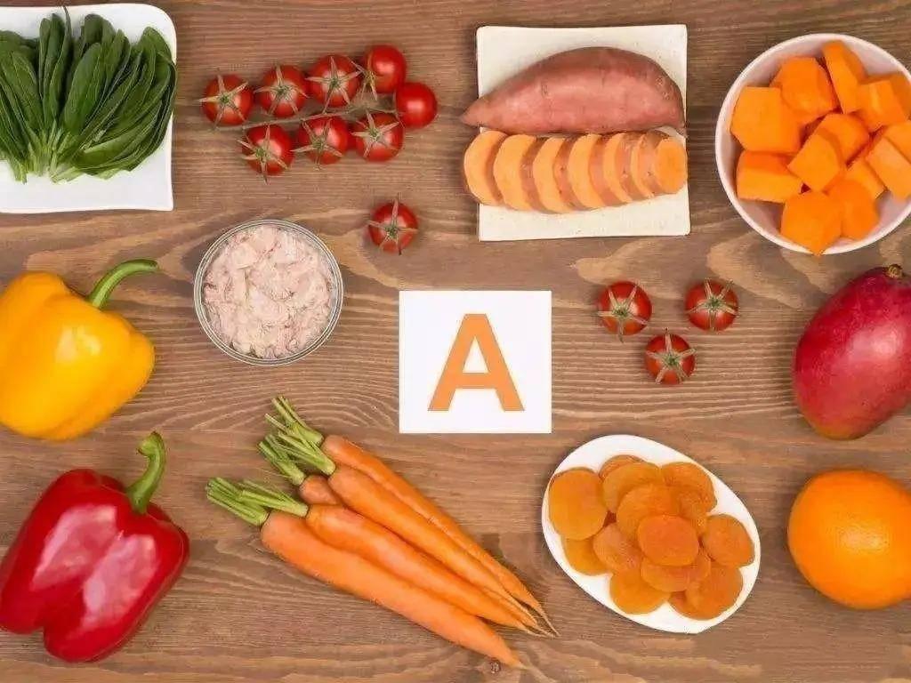 DHA与维生素AD同时补 孩子会A中毒吗?