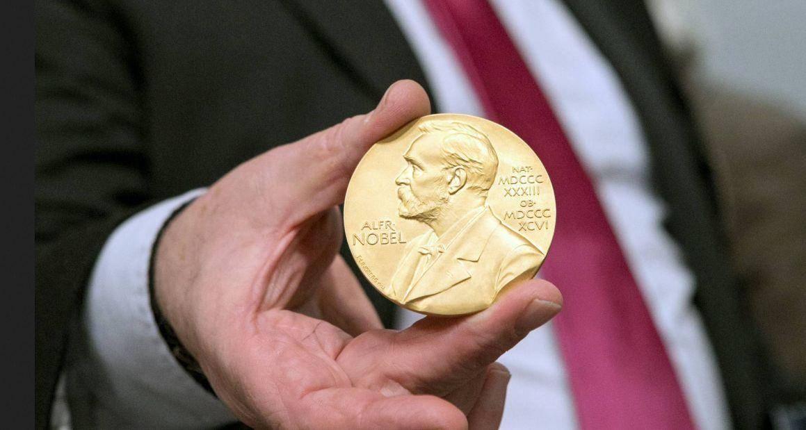 2021美国公布科学天才奖得主,10名高中生分获180万,最小的仅有17岁