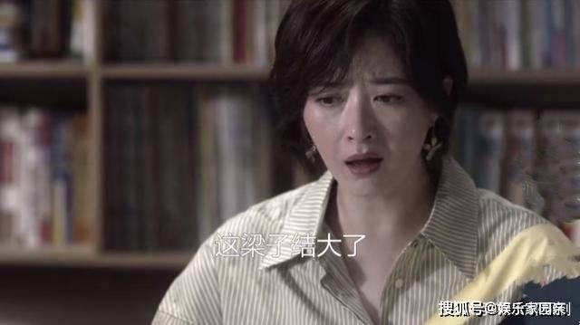 菲娱4总代-首页【1.1.8】