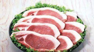 原创             猪肉刚传来好消息,这四样东西又开始涨价了?你都了解吗?