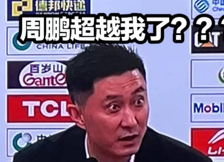 CBA总决赛!广东欲成就王朝霸业,辽宁阵容全面升级欲成功复仇