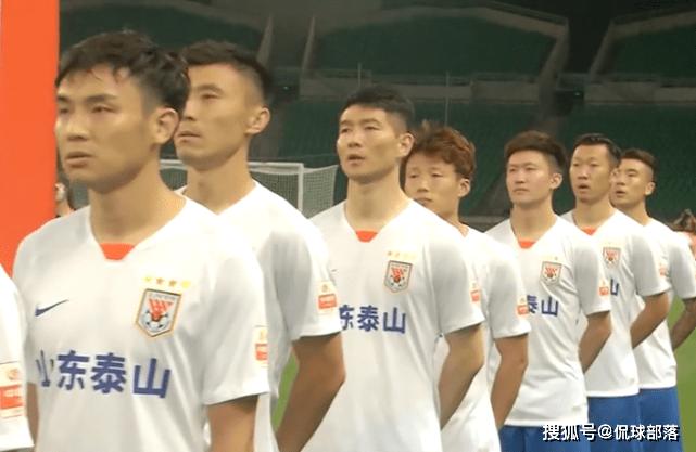 """原创             总比分11-3!恒大PK鲁能踢疯了,冲击""""主场""""6连胜,CCTV5直播"""